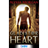 Gladiator Heart