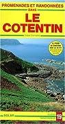 Cotentin - Promenades et randonnées par Cornaille