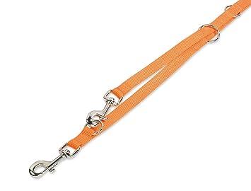 cl/ásica Nobby Correa para perros 2 m de longitud