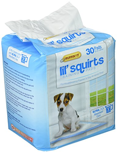 lil squirts - 6