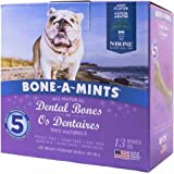 NPIC Bone-A-Mints Dental Bones – Large (13 Pack) For Sale