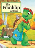 The Franklin, Paulette Bourgeois, 1553375300