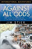 International Adventures - Against All Odds, Stier, 0927545446