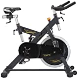 Bodycraft SPX Club Indoor Cycling Bike For Sale