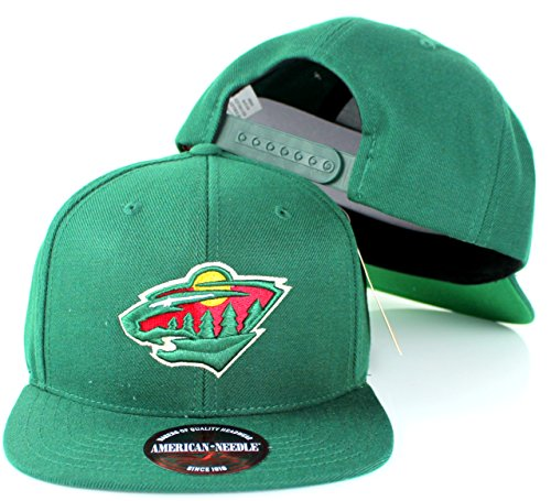 timeless design e8c21 42464 Minnesota Wild Stanley Cup Memorabilia at Amazon.com