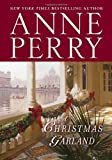 Image of A Christmas Garland: A Novel