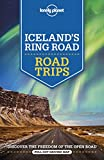 Best Iceland  Books - Lonely Planet Iceland's Ring Road 2nd Ed.: 2nd Review