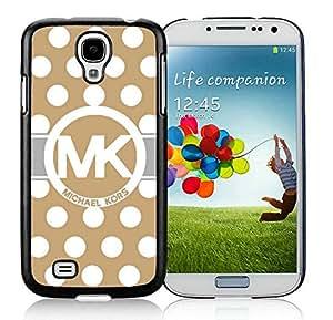 Unique Nice Designed NW7I 123 Case M&K Black Samsung Galaxy S4 I9500 i337 M919 i545 r970 l720 Phone Case Cover S2 029