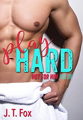 WARNING: Contains two dirty-talking, hard-f*cking, no-apology-making alpha males. Read at your own risk.