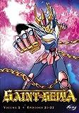Saint Seiya (Volume 5)