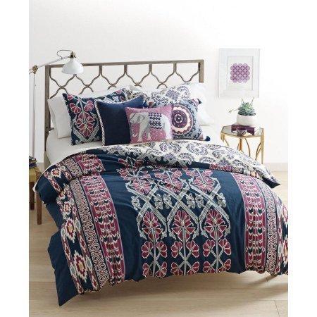 Martha Stewart Whim Wild Child 2-Pc. Twin/Twin XL Comforter Set ()