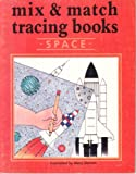 Space, Lesley Boney, 0843122471