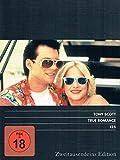 True Romance - Zweitausendeins Edition 125 -