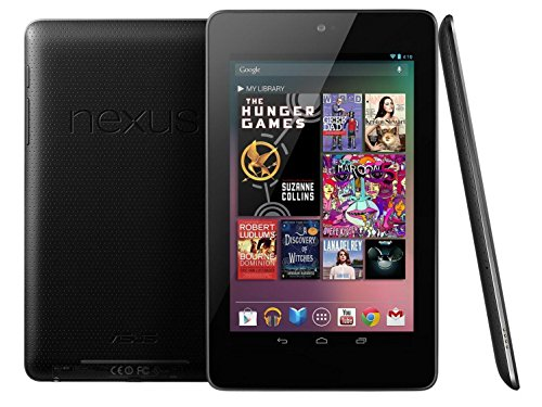 Asus Factory Unlocked Android version