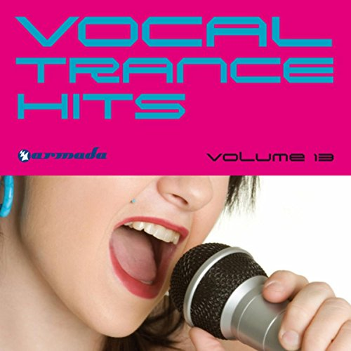 Vocal Trance Hits, Vol. 13