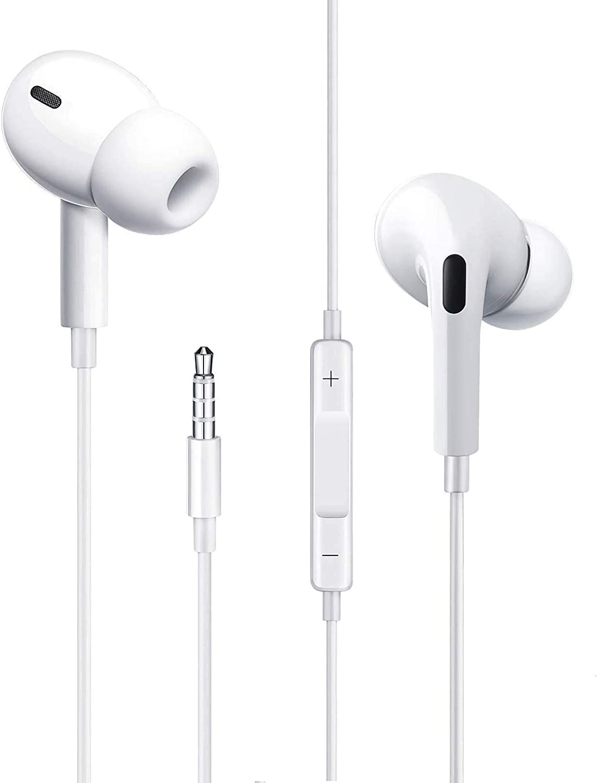 Plantronics Voyager Legend Bluetooth Headset with Charging Case Bundle
