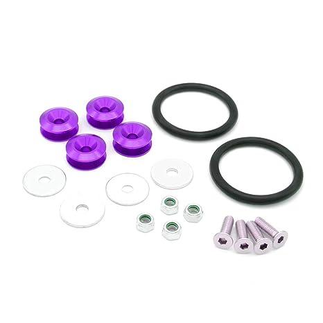 Fuel Injector Seal Kit Standard SK105