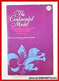 Continental Model, , 0801491118