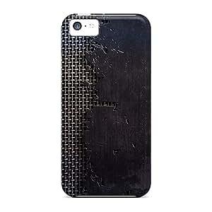 Iphone 5c MOI13505YAif Provide Private Custom Nice Iphone Wallpaper Image Perfect Hard Phone Covers -AlissaDubois