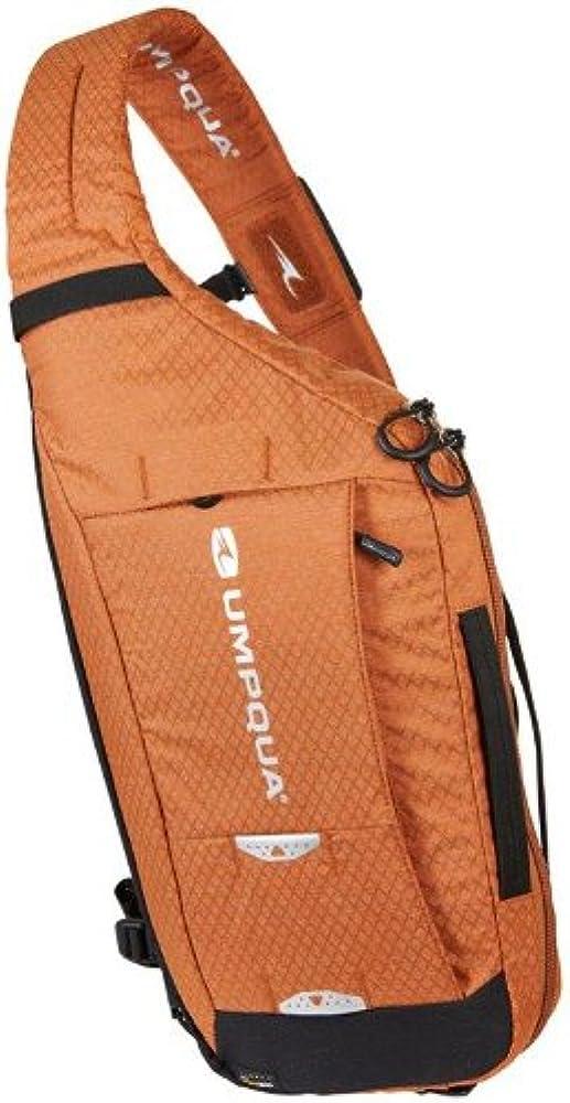 Umpqua Switch 600ZS Sling Pack
