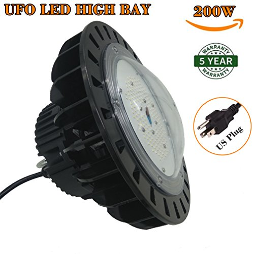 Super Power Led Grow Light in Florida - 9