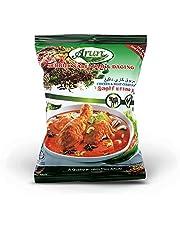 ARUN CHICKEN & MEAT CURRY POWDER 200G