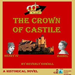 The Crown of Castile