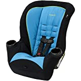 evenflo maestro booster car seat thunder baby. Black Bedroom Furniture Sets. Home Design Ideas
