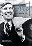 img - for Mo: The Life and Times of Morris K. Udall book / textbook / text book