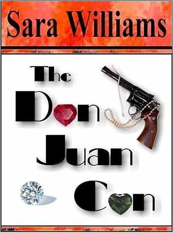 The Don Juan Con