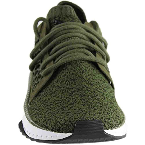 cheap sale in China PUMA Tsugi Netfit Evoknit WN's Green sale find great clearance cheap cheap websites rgTYs0