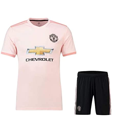 short Soccer Pink United Manchester Away Zzxysy Jersey Colour Men's ccdbcdcfaf|Looks Like The Patriots Are Going To Win It Again! Yes