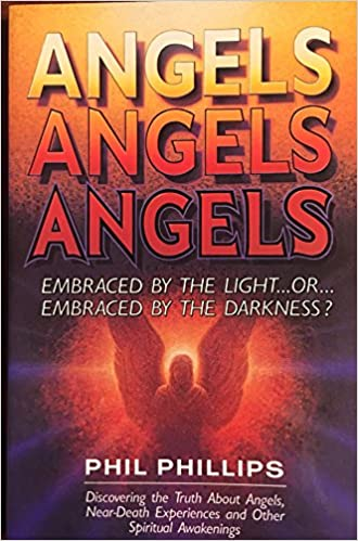 Embraced By The Light Book Awesome Angels Angels Angels Embraced By The LightOrEmbraced By The