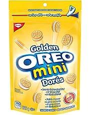 Oreo Mini Golden Doyne Bag Cookies, 225g