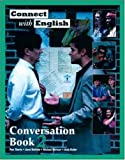img - for Connect with English Conversation Book 2 book / textbook / text book