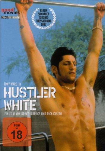 Hustler White (OmU) [Alemania] [DVD]: Amazon.es: Ward, Tony ...