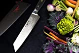 DALSTRONG Kiritsuke Chef Knife - Shogun Series
