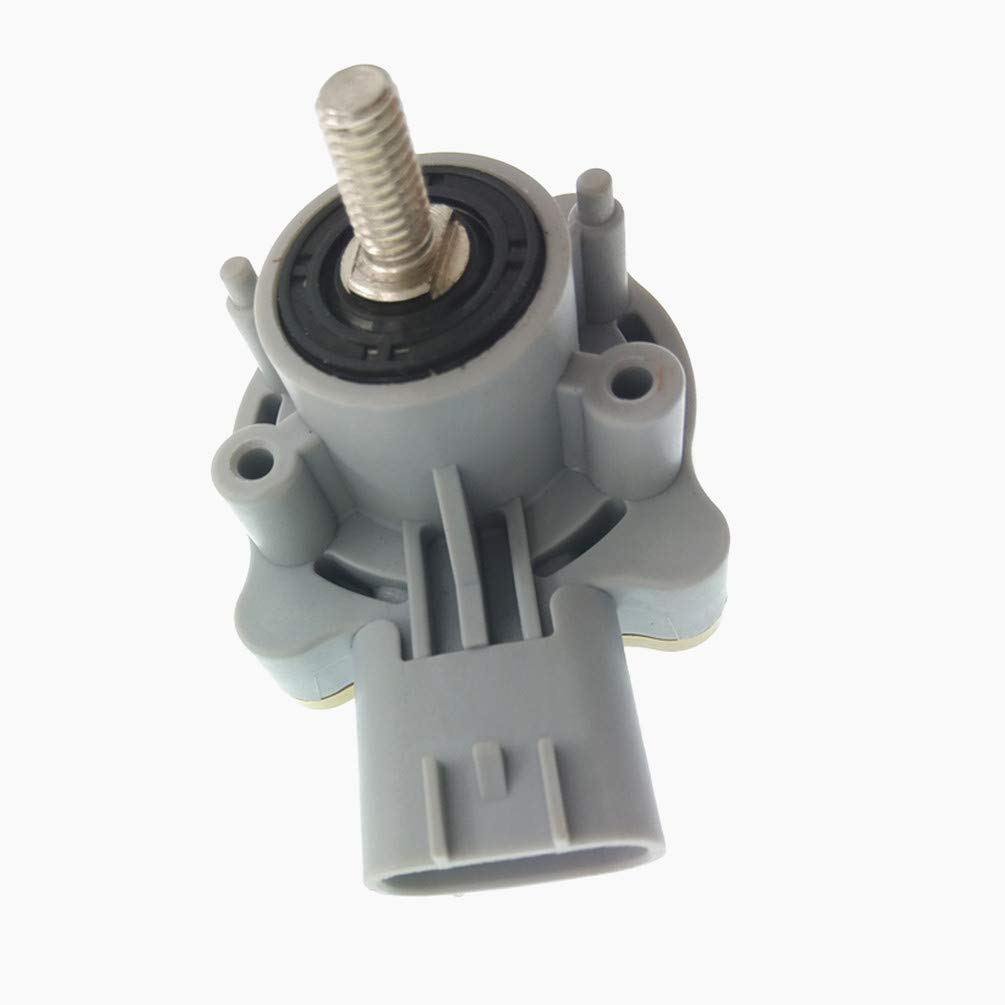 CT-CARID 89406-48020 89405-48020 89406-53010 Headlight Level Sensor for Toyota Tacoma Mazda RX-8 Lexus ES330 Hot car parts