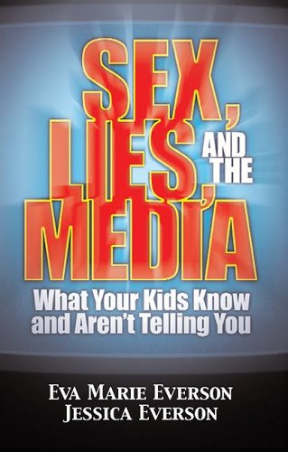 Sex, Lies, and the Media