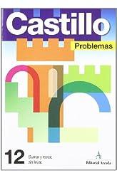 Descargar gratis Problemas. Sumar Y Restar Sin Lleva - Cuaderno 12 en .epub, .pdf o .mobi