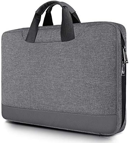 Briefcase Latitude TouchBar Chromebook Accessory