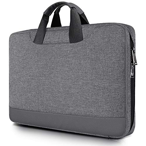 13.3-14 Inch Laptop Briefcase Bag for HP 2019 14
