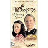 Thorn Birds: Missing Years