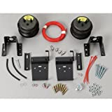 Firestone 2350 Ride-Rite Air Spring Kit - Rear