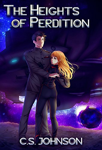 Download PDF The Heights of Perdition