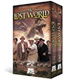 The Lost World [VHS]