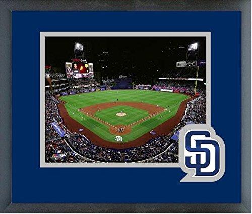 (MLB Petco Park San Diego Padres Stadium Photo (Size: 13
