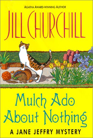 mulch-ado-about-nothing-jane-jeffry-mysteries-no-12