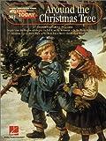 A Christmas Tree, , 0634009958