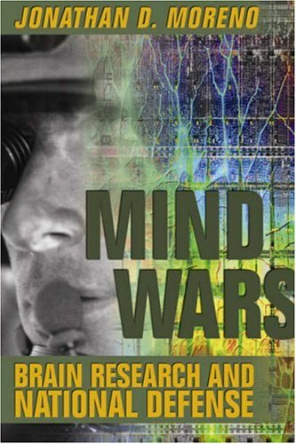 mind-wars-brain-research-and-national-defense